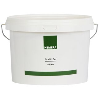 HEMERA Graffiti Gel 5L
